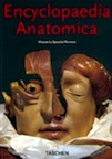 Encyclopaedia Anatomica by Monika Von During, Marta Poggesi, Georges Didi-Huberman