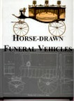 Horse Drawn Funeral Vehicles by Gattinoni Giles Deacon Vagrant
