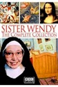 Sister Wendy TV series
