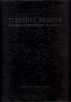 Sleeping Beauty: Memorial Photography in America by Stanley Burns