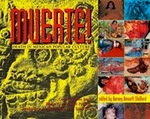 Muerte! Death in Mexican Popular Culture by Harvey Bennett Stafford