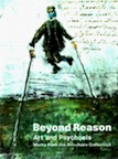 Beyond Reason: Art and Psychosis Works From the Prinzhorn Collection by Laurent Busine, Bettina Brand-Claussen, Caroline Douglas, Inge Jadi