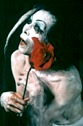 Butoh: Body on the Edge of Crisis documentary