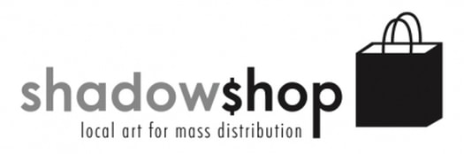 Shadowshop: Local Art for Mass Distribution